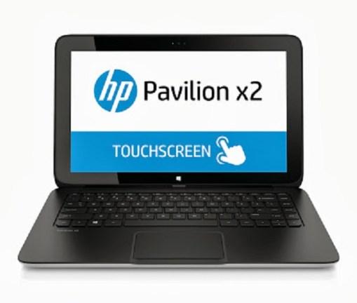 HP Pavilion11 x2 (1)