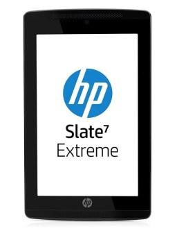 HP-Slate-7-Extreme-4
