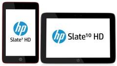 HP-Slate-7-HD-and-Slate-10-HD