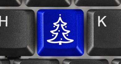 Cómo maximizar tus ventas y aprovechar la web en Navidad