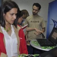 Disponible oficialmente versión 4.0 de Canaima GNU/Linux