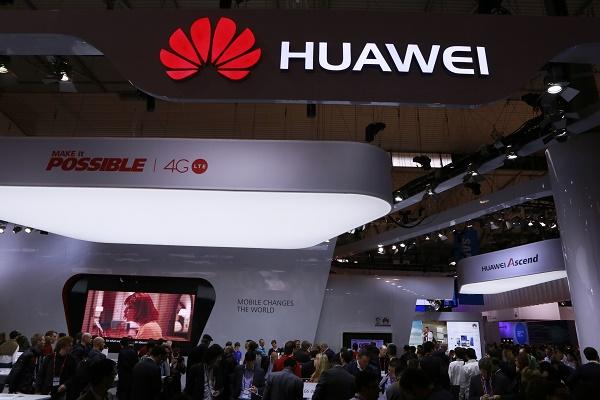 Huawei-MWC2014