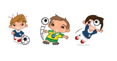 Futbol BBM