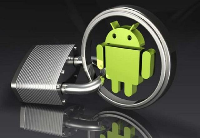 códigos maliciosos para Android