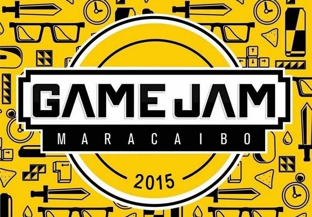 Maracaibo Game Jam 2015