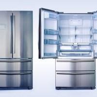 Síragon presenta su línea de Refrigeradores y Hornos de Microondas