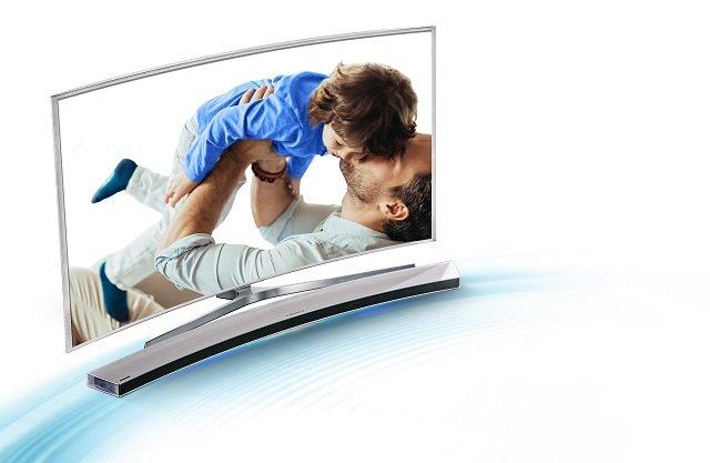 Fotos_dia_del_padre_Samsung_TV+curved