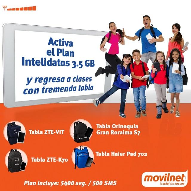 movilnet-regreso-a-clases