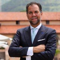 Nodus Bank expande operaciones en Latinoamérica