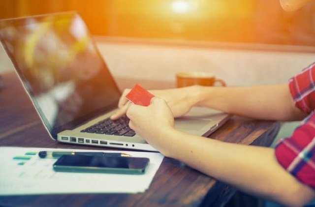 operaciones-bancarias-online