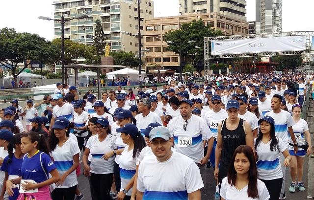9na-carrera-caminata-bbva-provincial