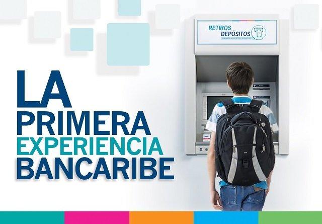 primera-experiencia-bancaribe
