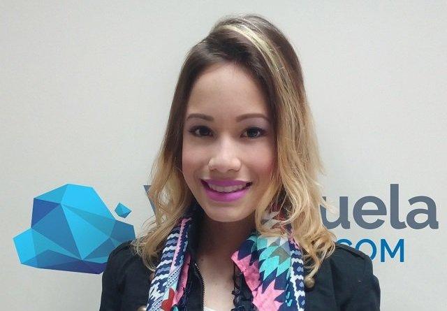 verushka-venezuela-hosting