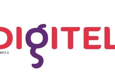"""Digitel promueve el programa """"Un Amigo en el Autismo"""""""