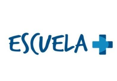 ESCUELA+ contribuye a mejorar la educación de más de dos millones de niños en Latinoamérica