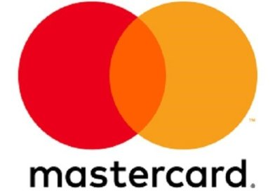 Mastercard obtiene aprobación regulatoria para adquirir VocaLink