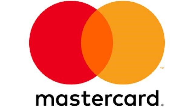 Mastercard obtiene aprobación regulatoria para adquirir VocaLink