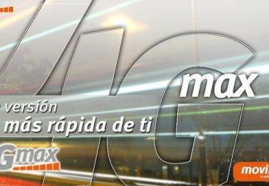 Movilnet expande cobertura de red 4GMax