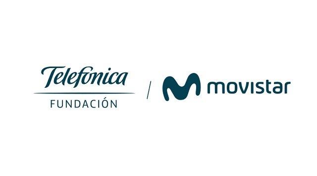 Mega sala digital Movistar produce su primer web show de educación digital