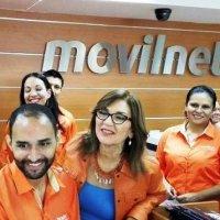 Movilnet inauguró Oficina Comercial en Charallave