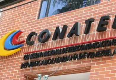 Designado Enrique Quintana nuevo Director General de Conatel
