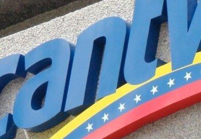 Vandalismo afecta servicios Cantv en Petare y Palo Verde