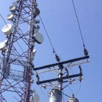 Conatel inicia consulta pública del Proyecto de la Ley Orgánica de Telecomunicaciones sobre el Servicio Universal de Telecomunicaciones y su Fondo