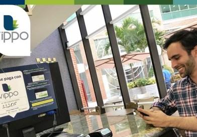 Vippo empresa venezolana participa en FINCONECTA