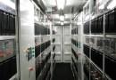 Baterías requieren mantenimiento preventivo trimestral