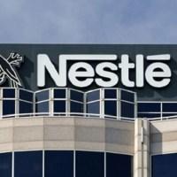 Clases en línea llenas de sabor con Nestlé