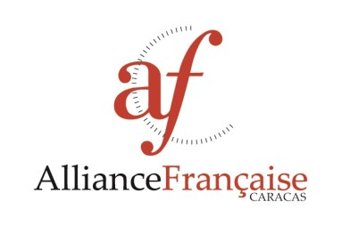 La Alianza Francesa inauguró sistema IFprofs en Venezuela