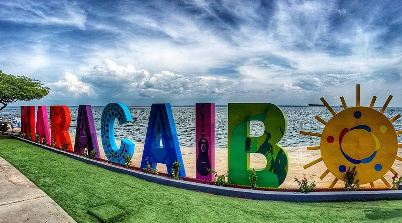 Unete al Maracaibo WordPress Meetup