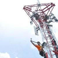 50 mil clientes de Sucre se mantienen conectados con Movilnet