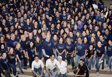 Día Internacional del Voluntariado Telefónica