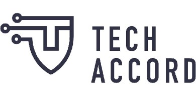 G DATA se une a la iniciativa global contra el cibercrimen Cybersecurity Tech Accord