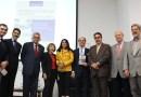 Presentaron obra ganadora de la sexta bienal del Premio Rafael María Baralt