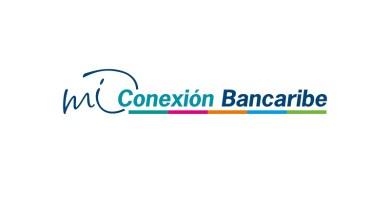 mi conexion bancaribe