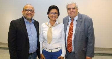 ANDRES CAÑIZALEZ CON ALBOR RODRIGUEZ Y JOSE GRASSO