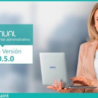 Disponible Annual Enterprise Administrativo 9.0.5.0.