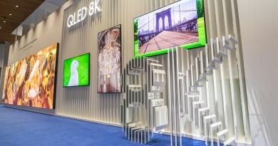 ISE2019-QLED-8K-Signage_1-1