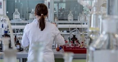 Congreso Científico Nacional