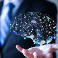 IBM planea adquirir WDG Automation