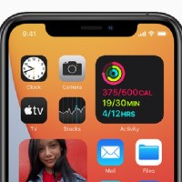 Apple reinventa la experiencia del iPhone con iOS 14