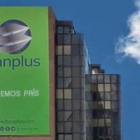 A través de Wallet Plus comercios podrán realizar cobros sin conexión a internet