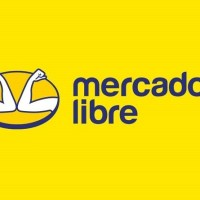 Mercado Libre trabaja por un comercio electrónico  seguro y confiable