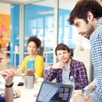 IESA e IBM firman convenio para capacitar a futuros profesionales en Ciberseguridad, Ciencia de Datos e Inteligencia Artificial