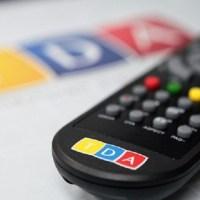 Venezuela garantizará señal TDA de canales nacionales