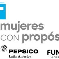 """El programa """"Mujeres con Propósito"""" de PepsiCo Venezuela ahora en formato virtual"""