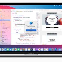 Apple anuncia la transición de la Mac a Apple silicon