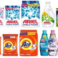 Procter and Gamble amplía su portafolio de productos en Venezuela